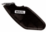 Wahl Electric Seam Ripper
