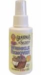 Grandma's Secret Wrinkle Remover  3 oz