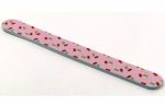 Sew Cherry Emery Board - Pink - by Lori Holt Bee in my Bonnet