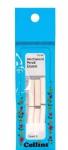 Clearance - Collins Eraser Refills