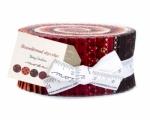 Bramblewood Jelly Roll