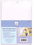 June Tailor Quilt Storage Tissue Acid Free