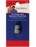 Fons & Porter The Thimble Cutter