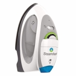 Steamfast Steam Iron 1000 Watt
