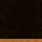 WINDHAM FABRICS - Mary's Blender - Floral Damask - #1635-