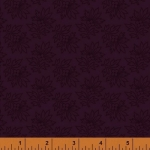 WINDHAM FABRICS - Mary's Blender - Linear Leaf