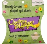Quilters Hangup Natural