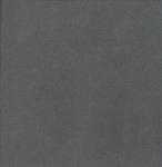 MODA FABRICS - Linen Mochi Solid - Dusty Teal