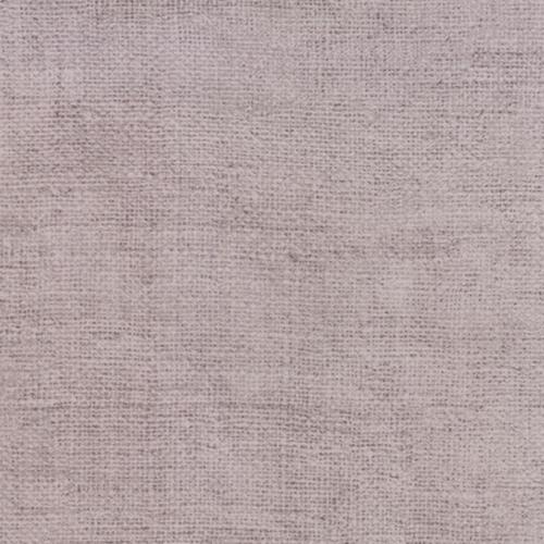 MODA FABRICS - Rustic Weave