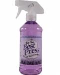 Best Press - Starch Alternative Spray - Lavender 16oz.