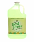 Best Press Gallon - Citrus Grove
