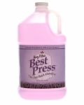 Best Press Gallon - Lavender Fields