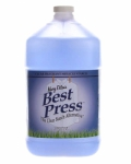 Best Press Gallon -  Linen Fresh