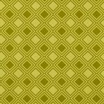 MODA FABRICS - Basic Mixologie  FB1227
