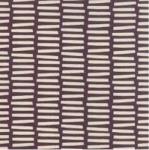MODA FABRICS - Basic Mixologie  FB825