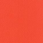 MODA FABRICS - Basic Mixologie