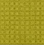 MODA FABRICS - Basic Mixologie  FB1421