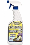 Grandma's Secret Spot Remover Spray 16oz