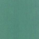 MODA FABRICS - Flying Colors