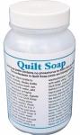 Quilt Soap 8 oz