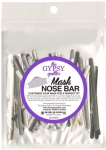 The Gypsy Quilter Mask Nose Bar 100 pcs
