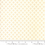MODA FABRICS - Whispers Muslin Mates - C84-