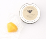 Beeswax Thread Gem Pure Beeswax Thread Conditioner