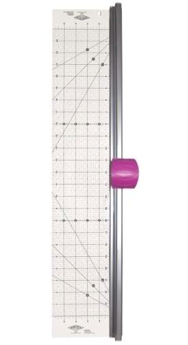 """Fabric Cutter  27.5/""""X6/"""" 736370390198"""