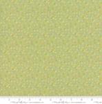 MODA FABRICS - Flights of Fancy - Leaf