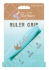 Ever Sewn Ruler Grip