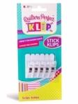 Stick Klip