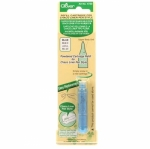 Chaco Liner Pen Chalk Refill Blue by Clover