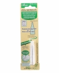 Chaco Liner Pen Chalk Refill White by Clover