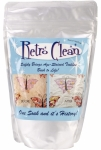 Retro Clean Soak 4 oz Bag Unscented