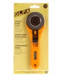 Olfa X-Large Rotary Cutter 60mm