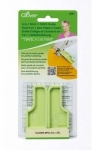 Clover 6-in-1 Stick n Stitch Guide with Nancy Zieman
