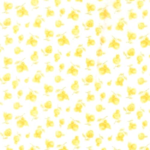 MODA FABRICS - Sweet Baby Flannels - FLANNEL