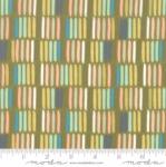 MODA FABRICS - Goldenrod - Paintbrush - Olive