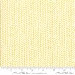 MODA FABRICS - Goldenrod - Herringbone - Gold