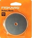 Fiskars 65mm Replacement Blade 1-Blade