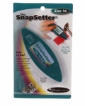 SnapSetter Tool Size 14 by Snap Source