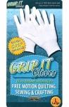 Grip It Gloves Large - Sullivan