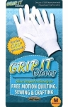 Grip It Gloves Medium - Sullivan