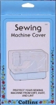 Collins Sewing Machine Dust Cover