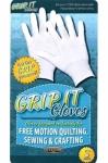 Grip It Gloves Small - Sullivan