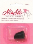 Nimble Thimble - Small