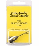 Trolley Needle Thread Controller
