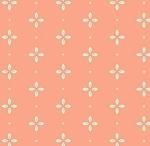 WINDHAM FABRICS - Wallflowers - SL4182-