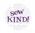 Sew Sassy Buttons - Sew KIND!