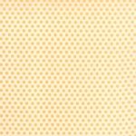 MODA FABRICS - Bright Sun